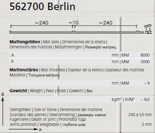 € 10,00 lfdm AS Creation 2,11 m x 0,91 m Tür Panel  Schönbrunn 20-003 1 Ro